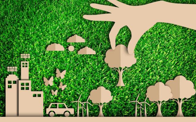 Atualização em Educação Ambiental e Sustentabilidade