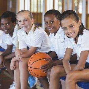 Atualização em Educação Especial e Educação Física Escolar