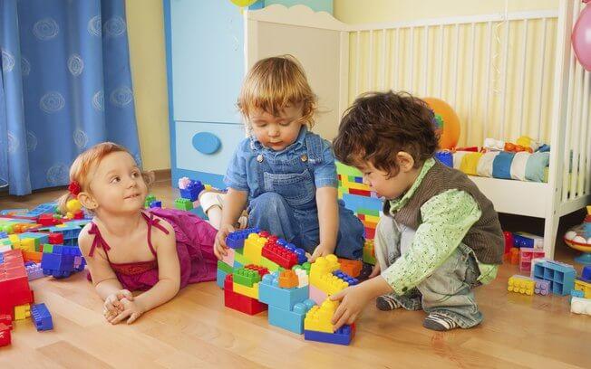 Atualização em Educação Especial e Educação Psicomotora