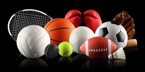 Atualização em Educação Especial e Treinamento Desportivo