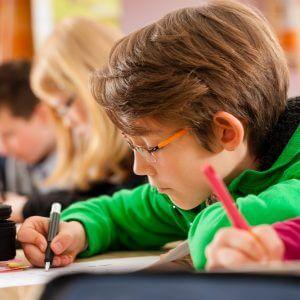 Atualização em Educação Infantil e Ensino Fundamental