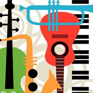 Atualização em Educação Musical e Ensino da Arte