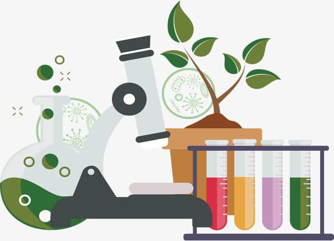 Atualização em Ensino de Biologia e Ciências