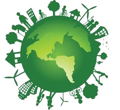 Atualização em Ensino de Geografia, História e Sustentabilidade