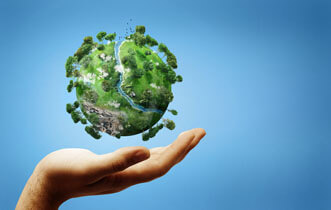 Atualização em Gestão do Meio Ambiente