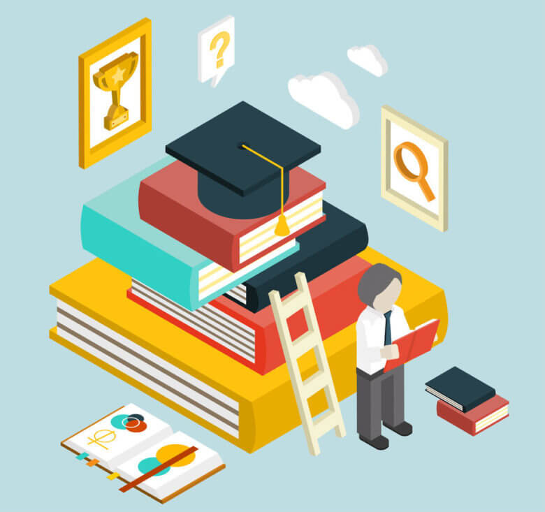 Atualização em Gestão, Supervisão, Orientação e Inspeção Educacional