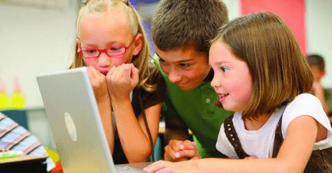 Atualização em Informatica na Educação