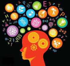 Atualização em Neuropsicopedagogia