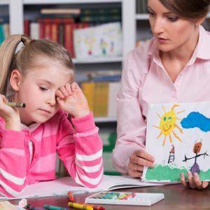 Atualização em Psicologia Com Ênfase Em Educação Inclusiva