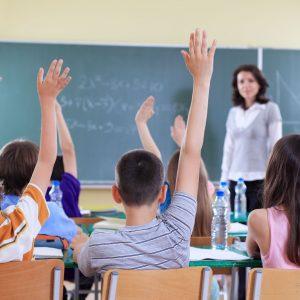 Atualização em Psicologia Educacional