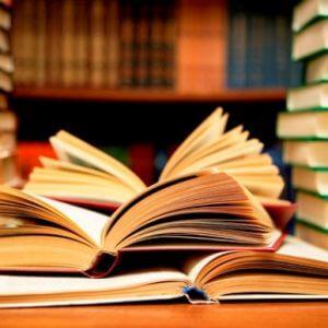 Atualização em Biblioteconomia