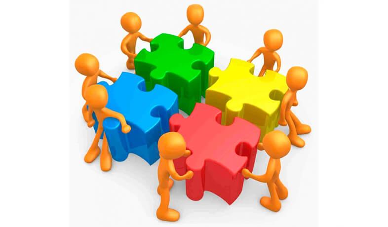 Atualização em Coordenação Pedagógica