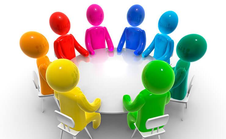 Atualização em Coordenação Pedagógica e Supervisão Escolar